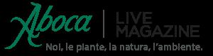 Aboca Live Magazine