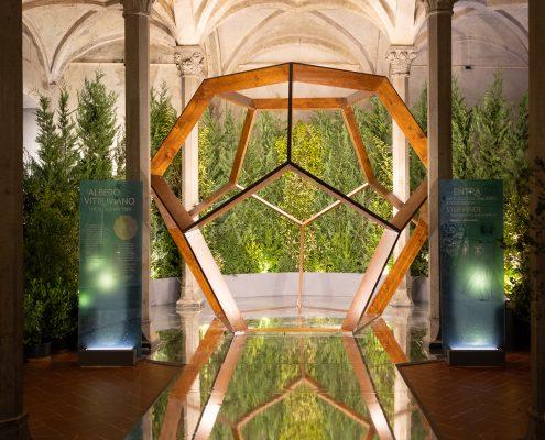 mostra-botanica-leonardo-MUSE-3