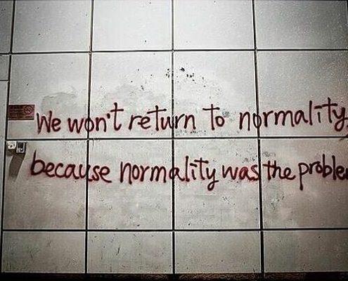 volveremos-normalidad-problema-ediima20200328-0364-5